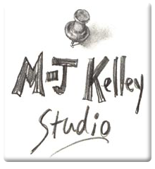 M-J Kelley Studio